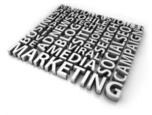 Effective-Real-Estate-Marketing